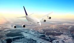 Cum facem avioanele sa mearga cu lemne? Inventia ne-ar putea ajuta sa scapam de dependenta de petrol