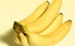 Consumul de banane favorizeaza concentrarea