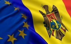 Moldova va armoniza 25 de directive de mediu din Acordul de Asociere cu UE