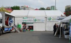 Clujenii sunt asteptati la targul EcoLogica