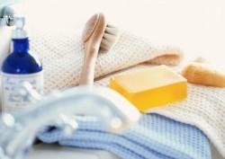 Abordare ecologica a problemei de igiena