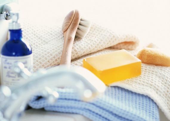 Abordare ecologic? a problemei de igien?