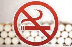 Romania cheltuie, anual, peste 1 miliard de lei din cauza fumatului