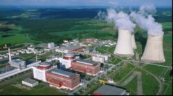 Cehia insista pe dezvoltarea energiei nucleare pe termen lung