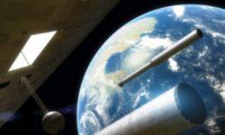 Planul unui ONG pentru a salva omenirea in cazul Apocalipsei. Noe i-a inspirat!