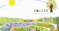 Permacultura lui Sepp Holzer: 10 reguli de gradina vie