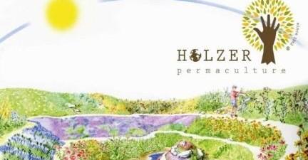 Permacultura lui Sepp Holzer: 10 reguli de gr?din? vie