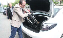 Din comercializarea certificatelor de emisii de gaze cu efect de sera se vor amenaja pistele pentru biciclisti