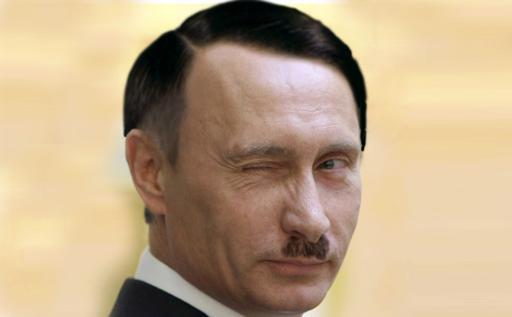 Putin amenin??tor: For?ele Armate ruse s-au preg?tit de un conflict nuclear