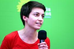 Verzii Europeni cer agenda verde a UE pentru votul lor
