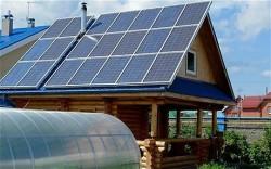 Mii de proiecte primesc finantare pentru incalzire ecologica