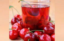 10 motive ca sa mananci cirese. Ce proprietati benefice au aceste fructe?