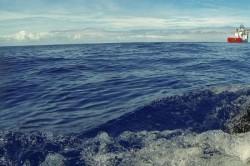 Intensitatea vantului in Oceanul Antarctic, cea mai puternica din ultimii 1.000 de ani