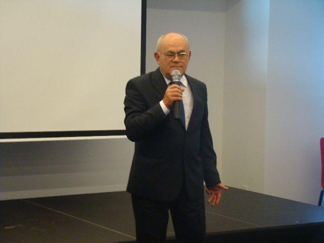 Emil Morariu, investitor in energie verde: Stau calare pe certificate verzi pe care nu le pot vinde. Am mil. euro blocate