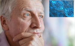 Biolog expert: mintea este cea care controleaza ADN-ul