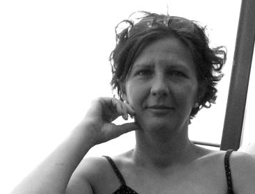 O gospod?rie ecologic? – interviu cu Laura TRIF