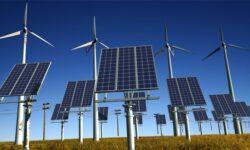 Regenerabilele ameninta viitorul energiei nucleare in lume?