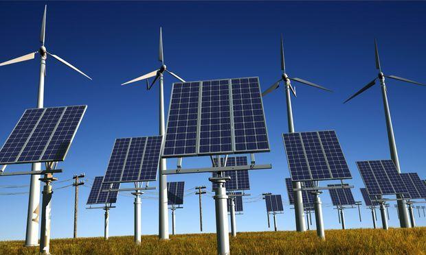 Regenerabilele amenin?? viitorul energiei nucleare în lume?