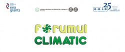 Forumul Climatic