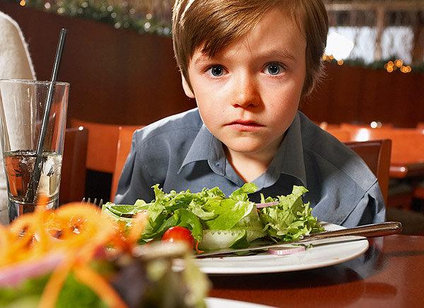 Autism: factorii de mediu, la fel de importanti ca aceia genetici in declansarea tulburarii
