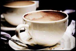 Cum se instaleaza cancerul, fara sa bagi de seama, daca bei cafea pe stomacul gol