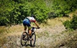 Concurs de mountain bike in weekend la Brasov