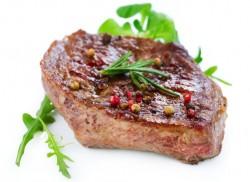 Eco-Atkins, dieta care reduce colesterolul