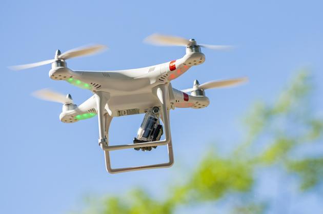Centralele nucleare britanice riscă atacuri cu drone, iar autorităţile le ignoră