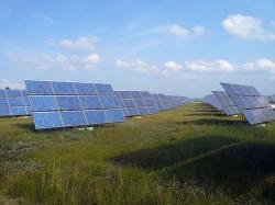Strategia Energetica a Romaniei va fi lansata in dezbatere publica dupa alegeri