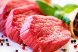 Este sau nu sanatoasa carnea rosie? Ce spun studiile