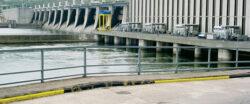 Hidroelectrica vinde 27 de microhidrocentrale