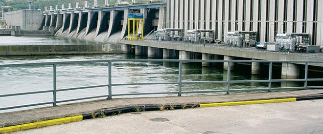 Hidroelectrica va scoate în februarie la vânzare 33 de microhidrocentrale pentru 19 milioane euro