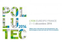 POLLUTEC 2014: r?spunsuri pozitive la probleme de mediu ?i energie