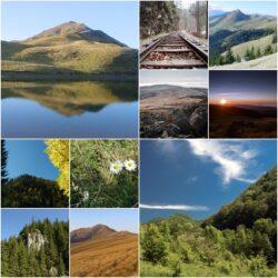 Parcurile naturale si nationale din Banat, si nu numai, o mina de aur pentru Romania! Cum aducem turistii in ele?
