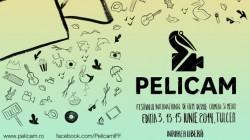 """Festivalului International de Film despre Mediu si Oameni """"Pelicam"""" se intoarce"""