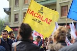 Un geolog din Cluj contrazice ONG-urile de mediu: Banatul nu este un El Dorado al gazelor de sist!