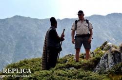 Turism eco in Retezat