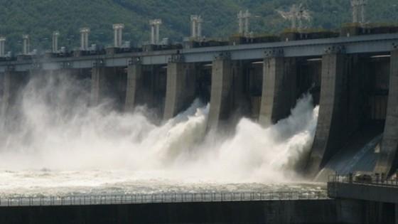 Hidroelectrica vrea să investească în acest an 300 milioane euro în retehnologizarea a trei hidrocentrale