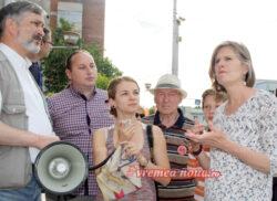 VRN.ro: Adevarul despre gazele de sist!