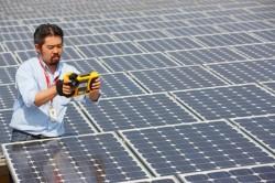 Oportunitati de afaceri care au la baza energia solara