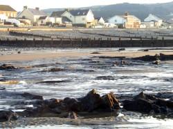 Studiu: Omul, partial vinovat de intensificarea valurilor de caldura din 2013