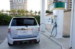 Toyota mizeaza pe propulsia cu hidrogen, nu pe masinile electrice. Pariu riscant sau castigator?