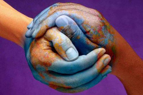 Seminar online gratuit, despre Legea voluntariatului