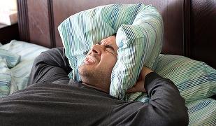 Zgomotul îngra??? Ce alte efecte nocive are zgomotul asupra s?n?t??ii ?i cum ne putem proteja