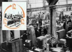 Ecologie in tovarasie: Vrand-nevrand, in comunism oradenii refoloseau ori reciclau aproape tot ce le cadea in mana