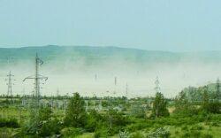 Garda de Mediu Caras-Severin cauta solutii pentru diminuarea surselor de poluare din judet