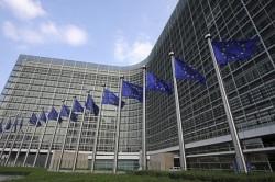CE a lansat doua proceduri de infringement pe mediu impotriva Romaniei