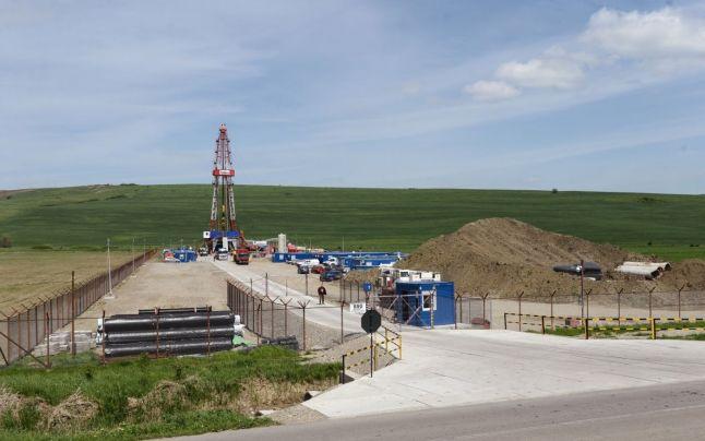 Metodele de extractie a hidrocarburilor neconventionale pe teritoriul Romaniei vor fi reglementate prin lege