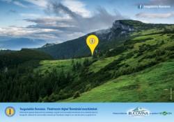 Inegalabila Romanie: program de responsabilitate sociala pentru protejarea mediului inconjurator