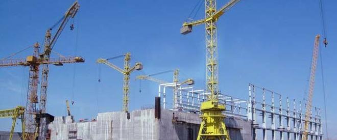 Turcia investeste 70 miliarde dolari in energia nucleara
